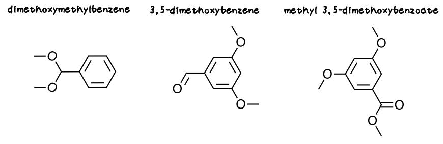 ソメイヨシノの特徴的香気成分