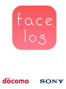 facelog