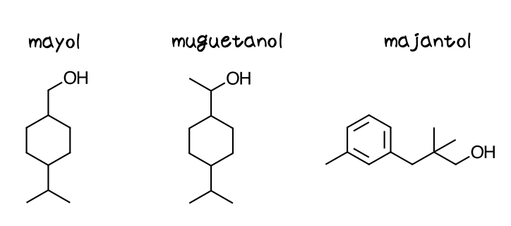 mugetalcohol
